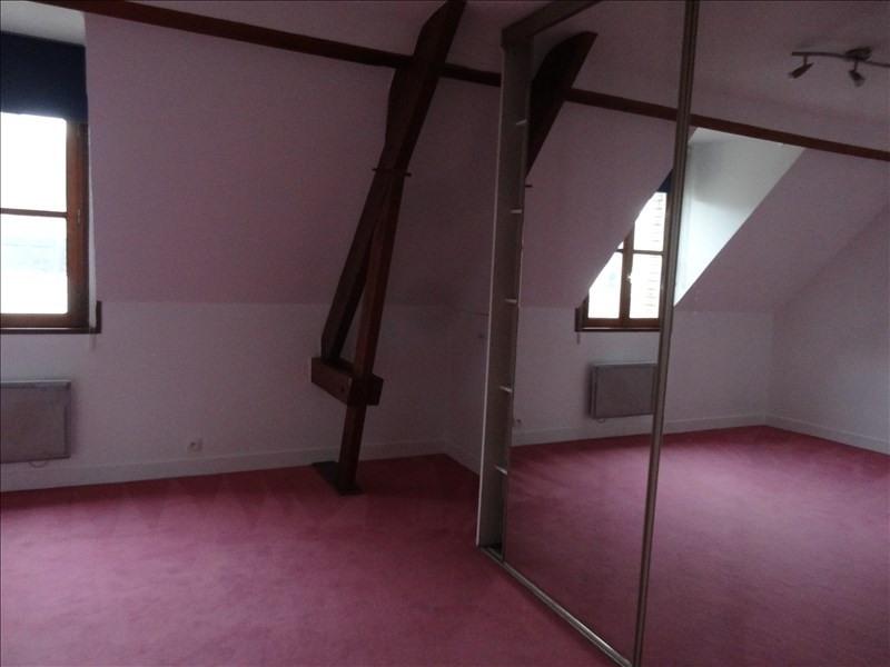 Vendita casa Fourqueux 499000€ - Fotografia 4