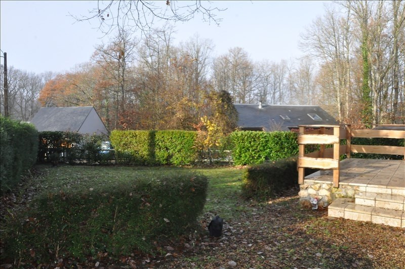 Sale house / villa Vendôme 58900€ - Picture 3