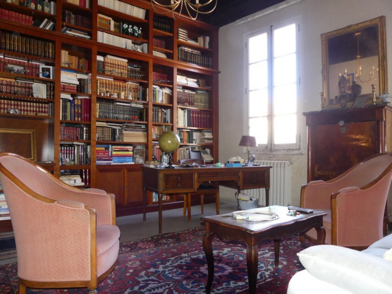 Vente de prestige maison / villa Aigues mortes 1 150 000€ - Photo 4