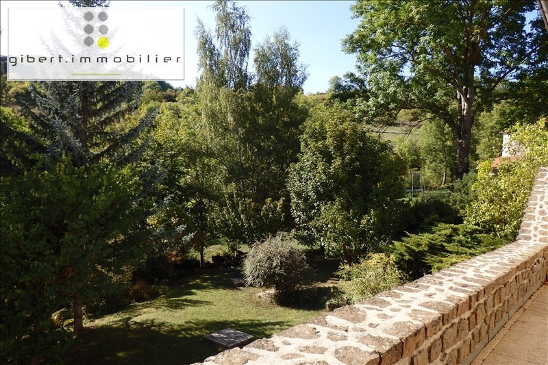 Sale house / villa Polignac 246 000€ - Picture 6