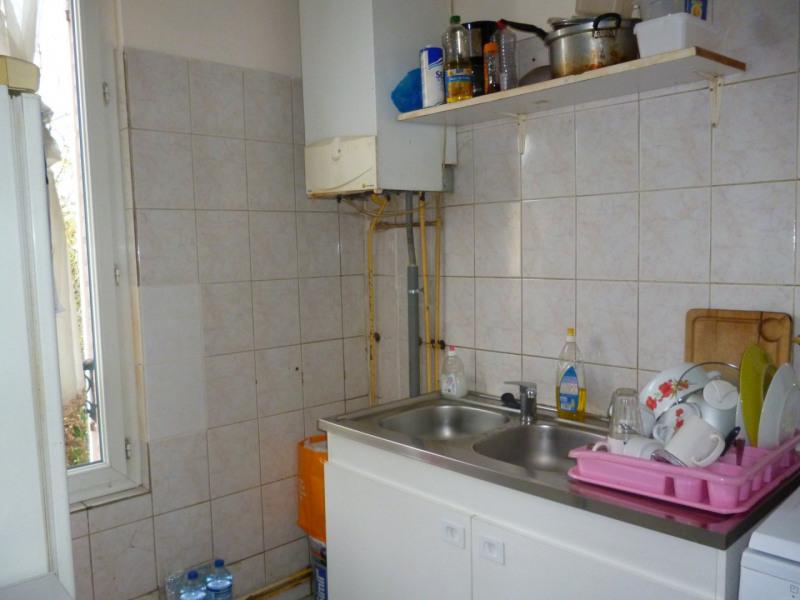 Vente immeuble Argenteuil 366400€ - Photo 5
