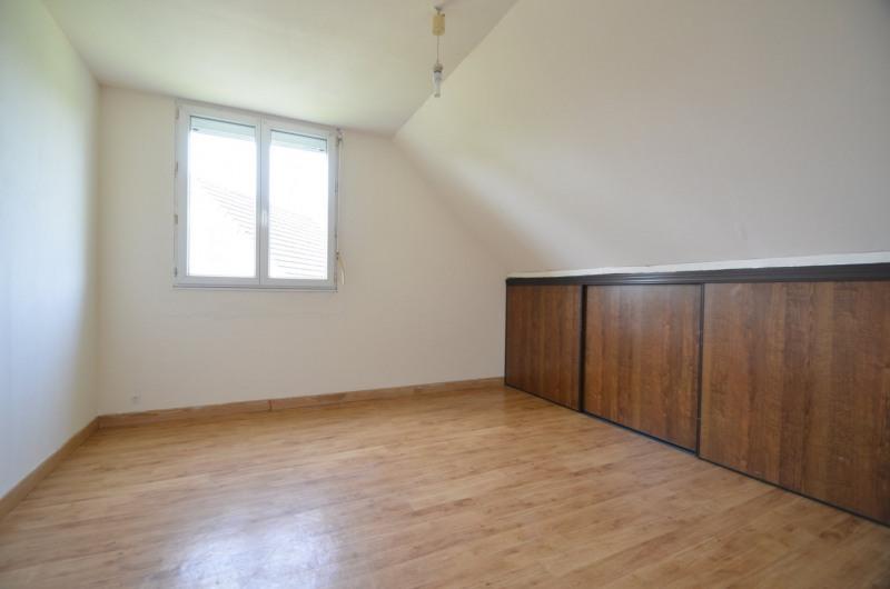 Verkoop  huis St lo 155000€ - Foto 8