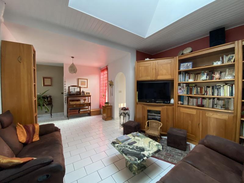 Vente maison / villa Chevilly larue 580000€ - Photo 6