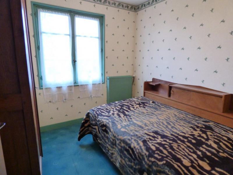 Vente maison / villa Les andelys 156000€ - Photo 8