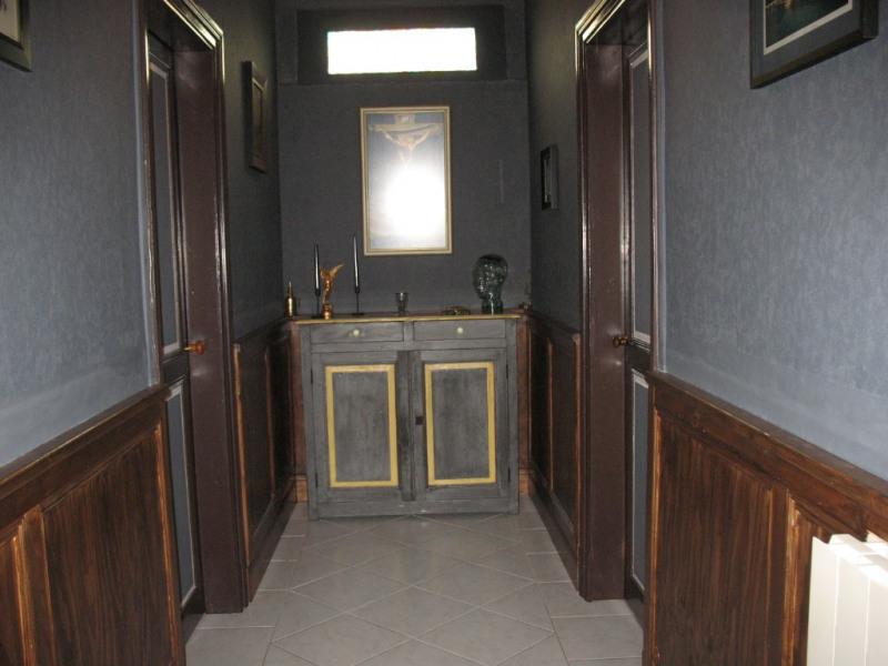 Sale house / villa Chaillevette 233000€ - Picture 11