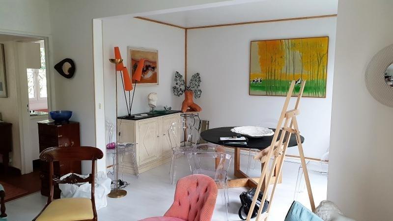 Vente maison / villa Draveil 329000€ - Photo 4