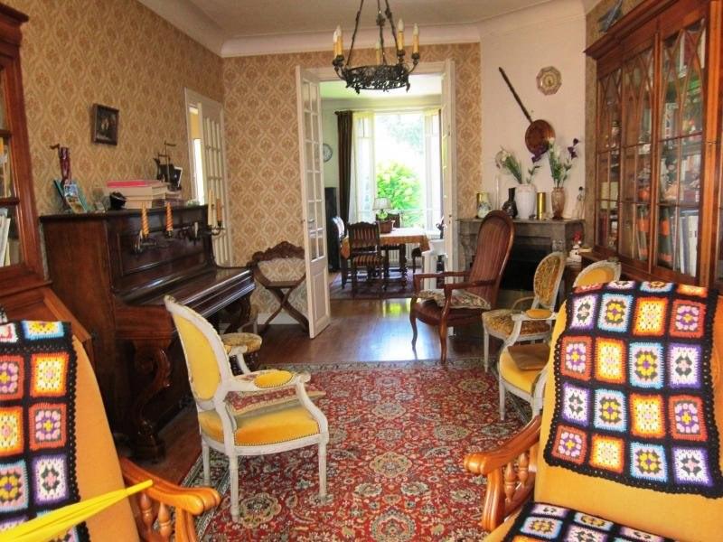 Vente maison / villa La ferte sous jouarre 220000€ - Photo 6