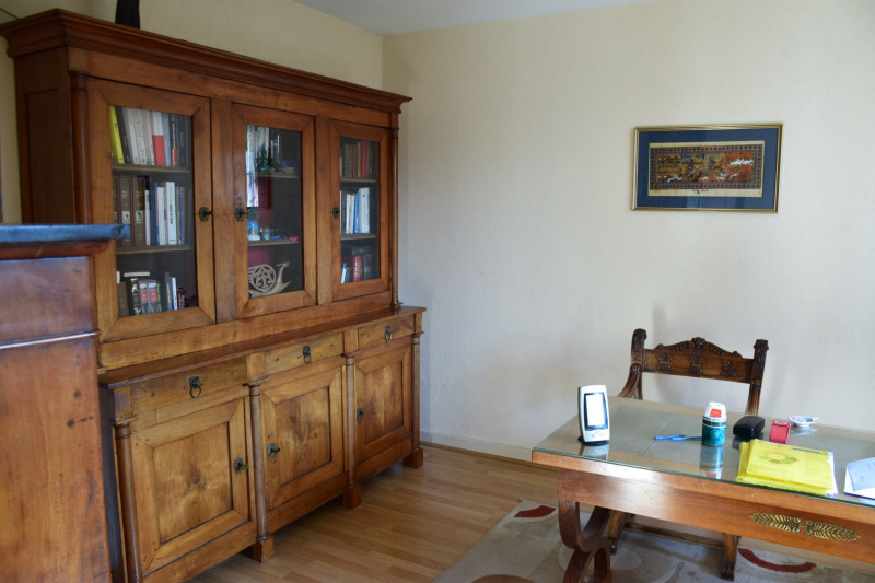 Sale house / villa Bourg-en-bresse 225 000€ - Picture 7