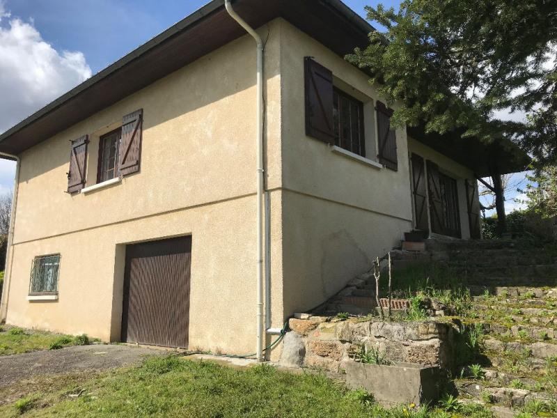 Vente maison / villa Saint vincent de paul 198000€ - Photo 5