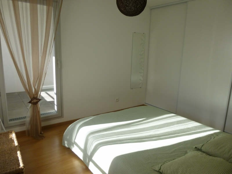 Rental apartment Toulouse 783€ CC - Picture 5