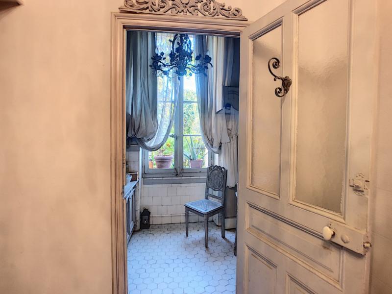 Verkauf von luxusobjekt haus Cavaillon 958000€ - Fotografie 12