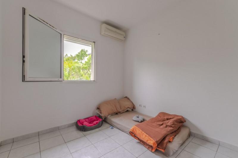 Vente appartement Saint pierre 108000€ - Photo 2