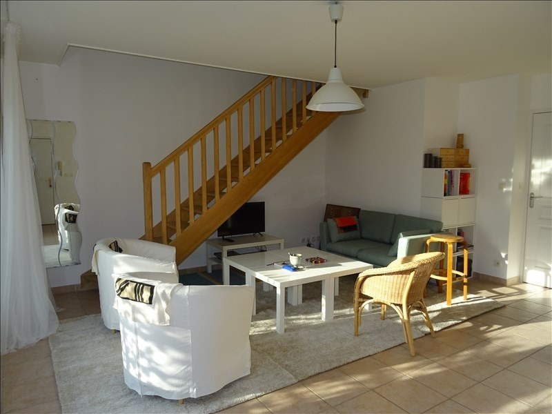 Sale apartment St nazaire 195 000€ - Picture 1