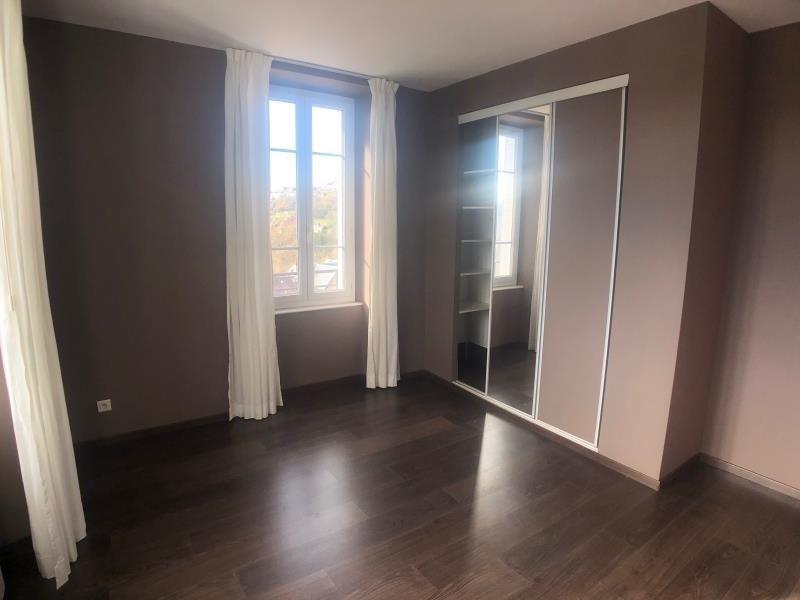 Location appartement Rodez 440€ CC - Photo 4