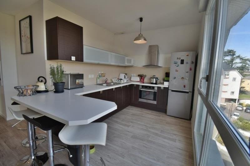 Sale apartment Gelos 108000€ - Picture 1
