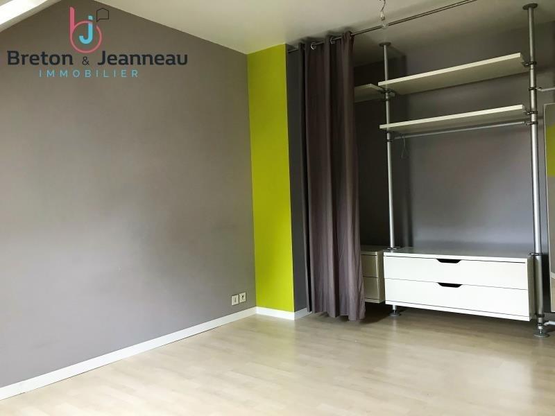 Vente appartement Laval 86500€ - Photo 9