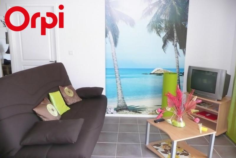 Vente appartement La rochelle 263750€ - Photo 8