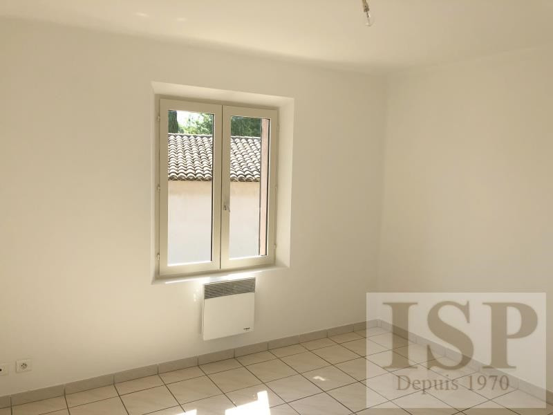 Sale house / villa Luynes 550 000€ - Picture 8