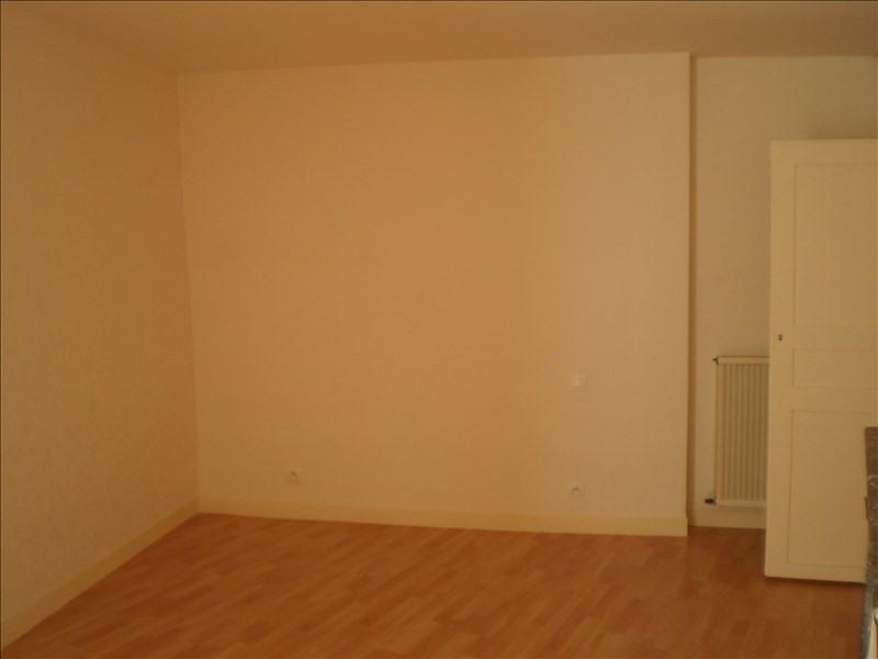 Locação apartamento Auch 420€ CC - Fotografia 9
