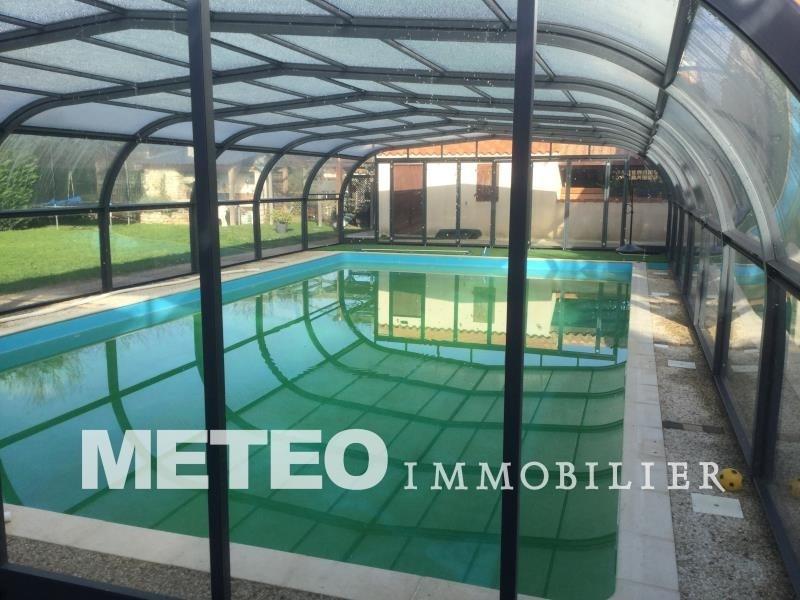 Vente de prestige maison / villa Angles 387500€ - Photo 8