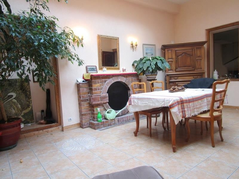 Vente maison / villa Cavignac 220000€ - Photo 13