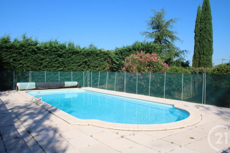Rental house / villa Tournefeuille 2032€ CC - Picture 15