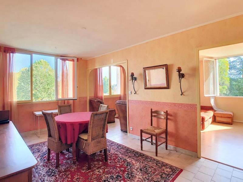 Vente appartement Sainte-foy-lès-lyon 185000€ - Photo 3