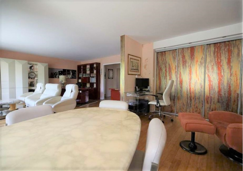Vente appartement Melun 215000€ - Photo 8