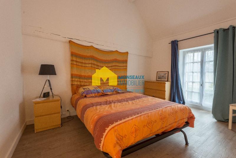 Vente maison / villa Montlhery 280000€ - Photo 4