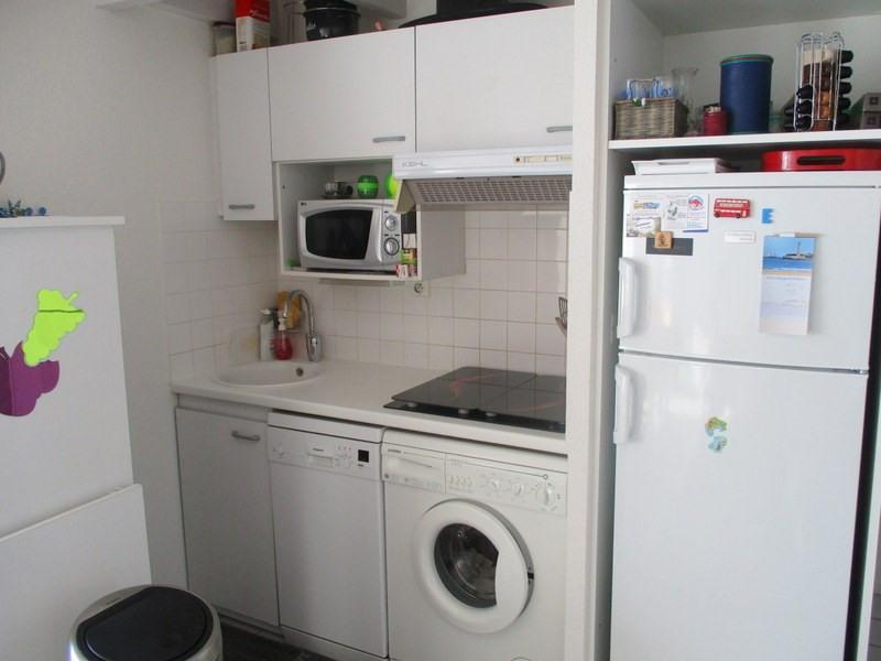 Vente appartement Saint georges de didonne 243110€ - Photo 5