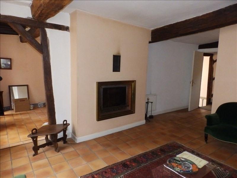 Venta  casa Moulins 174000€ - Fotografía 3