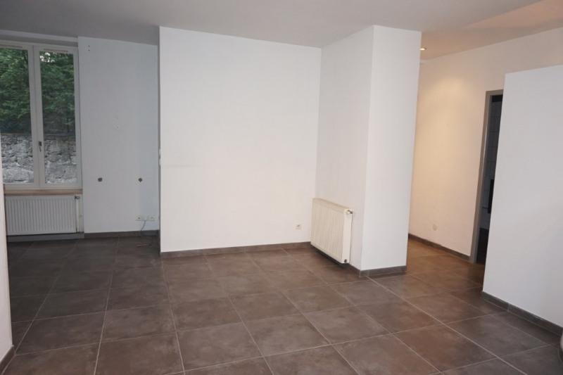 Vente appartement Vienne 147000€ - Photo 11