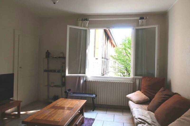 Location appartement Dijon 760€ CC - Photo 5
