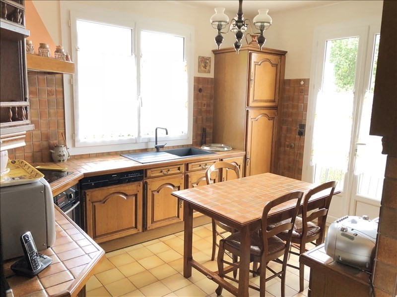 Vente maison / villa Verrieres le buisson 870 000€ - Photo 5
