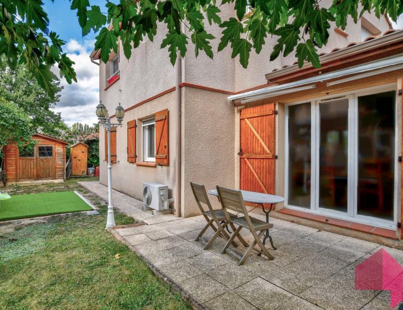 Venta  casa Castanet-tolosan 399000€ - Fotografía 2