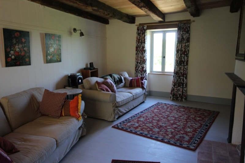 Vente maison / villa St andre de najac 285000€ - Photo 5