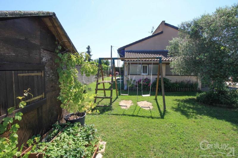 Vente maison / villa Fonsorbes 239900€ - Photo 2