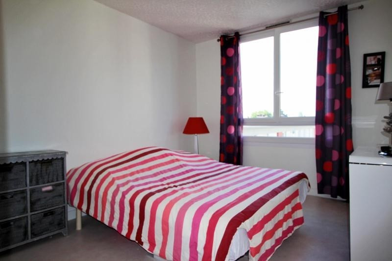 Sale apartment Lorient 81 000€ - Picture 3