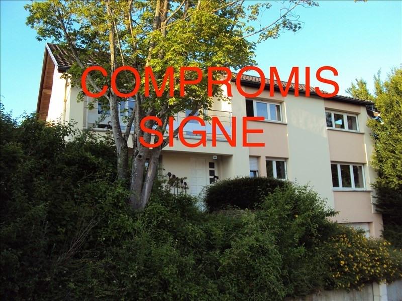 Sale house / villa Hochstatt 368000€ - Picture 1