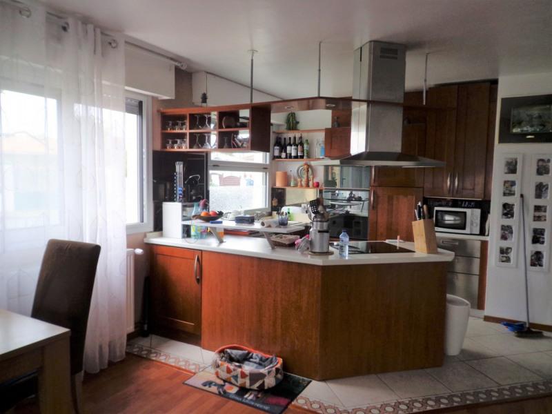 Vente appartement La teste de buch 288500€ - Photo 2