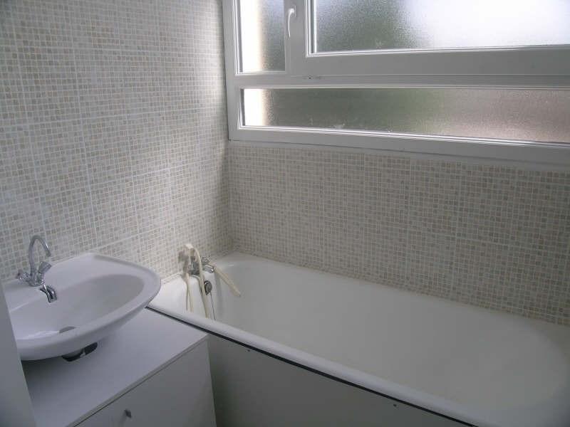 Location appartement Malakoff 1105€ CC - Photo 4