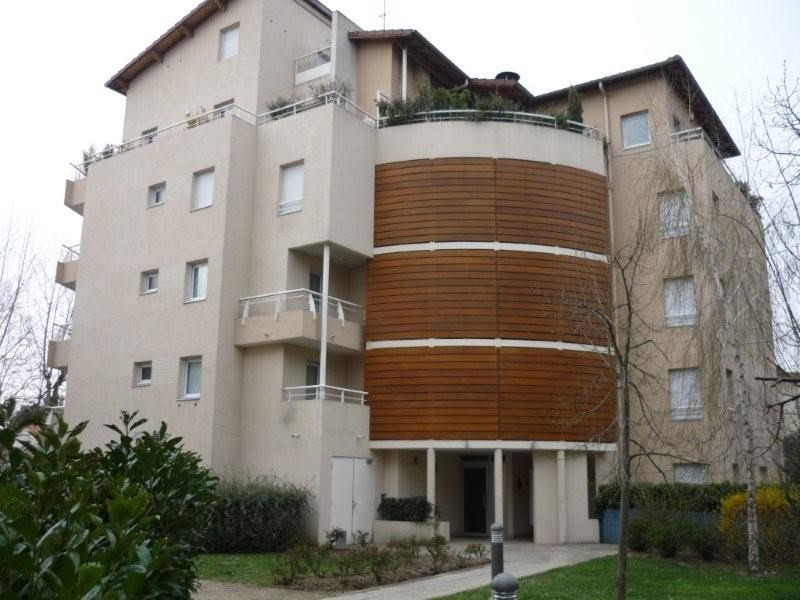 Location appartement Tassin la demi lune 501€ CC - Photo 6