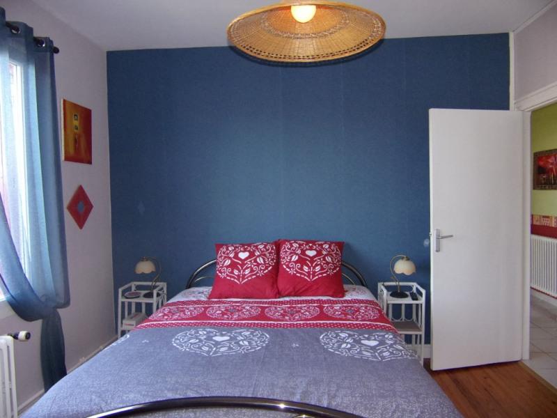 Vente maison / villa Le passage 230000€ - Photo 10