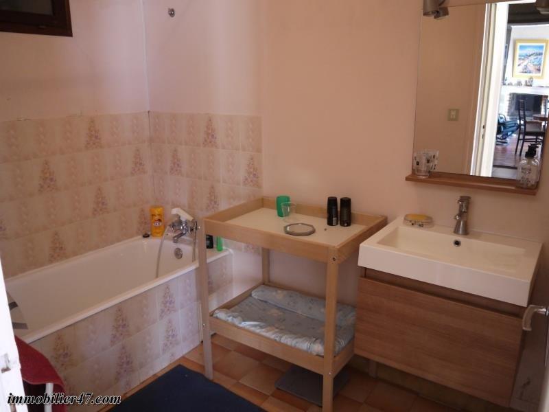 Vente maison / villa Brugnac 170000€ - Photo 17