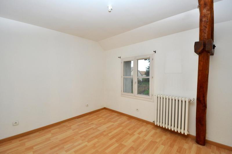 Sale house / villa Briis sous forges 308000€ - Picture 7