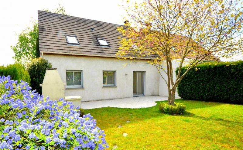 Vente maison / villa Limours 385000€ - Photo 16