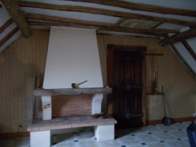 Vente maison / villa Joue les tours 357000€ - Photo 7