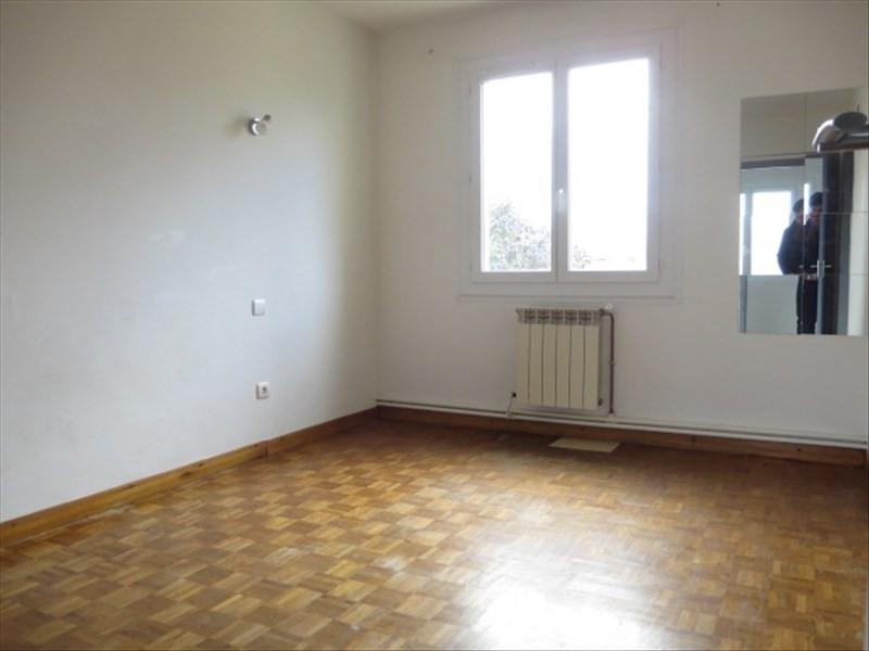 Vente maison / villa Carcassonne 159900€ - Photo 8