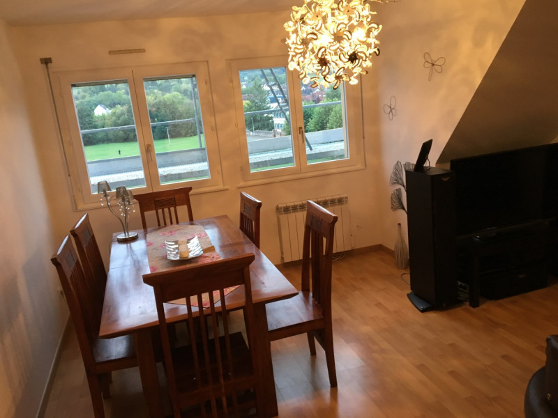 Sale apartment Wasselonne 127 200€ - Picture 3