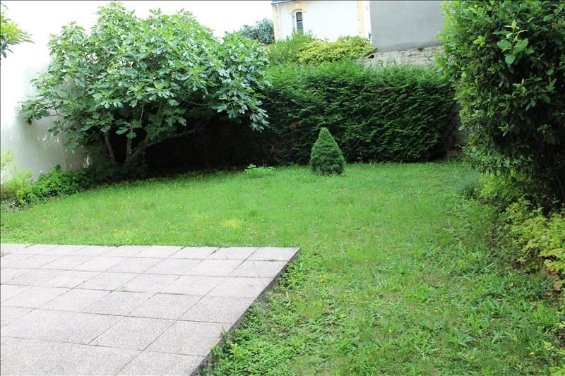 Vente de prestige maison / villa Colombes 1150000€ - Photo 2